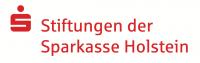 Logo-Stiftungen-rot-auf-weiss