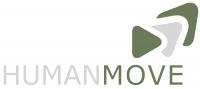 Human Move
